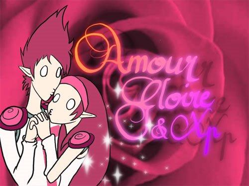 amour10full.jpg
