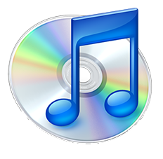 itunes700icon.png